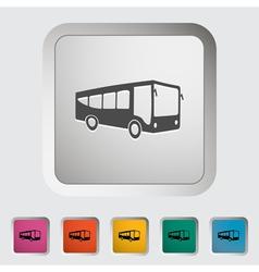 Bus 2 vector