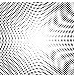 Geometric modern pattern vector