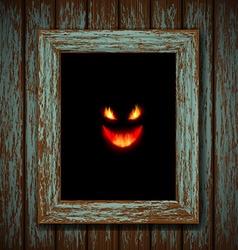 Ghost in the window vector