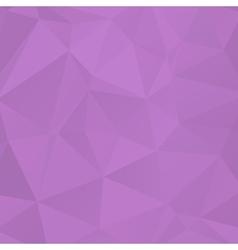 Geometric pattern abstract background vector