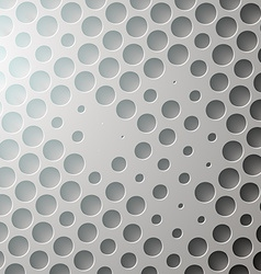 Abstract background texture vector