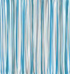 Vertical striped pattern vector
