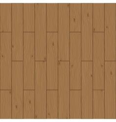 Seamless wood panels vector