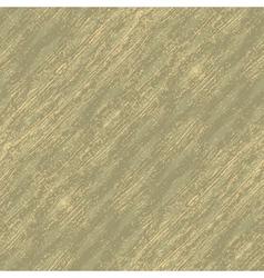 Dry brush texture vector