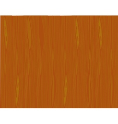 Furniture background vector