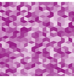 Abstract violet background vector