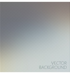 Abstract blurred unfocused background blurred vector