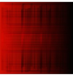 Red background metal texture black grid texture pa vector