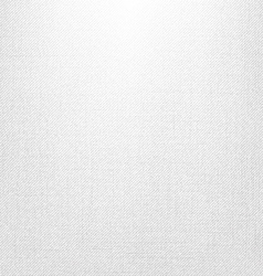 White jeans texture vector