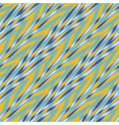 Herringbone stripes vector