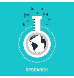Research vector