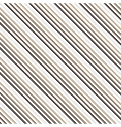 Diagonal lines background vector