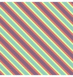 Diagonal pattern vector
