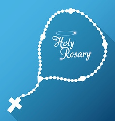 Religion design vector