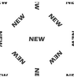 New pattern vector