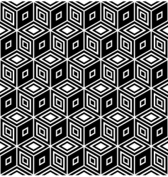 Op art design vector
