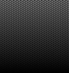 Carbon background vector