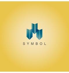Symbol icon vector