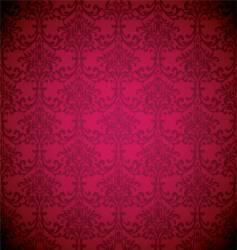 Magenta dream wallpaper vector