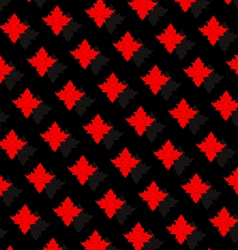 Unlimited pattern copy vector