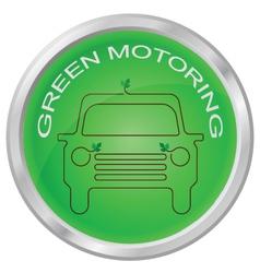 Green motoring vector
