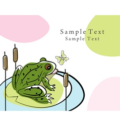 Doodle card 06 2015 02 vector