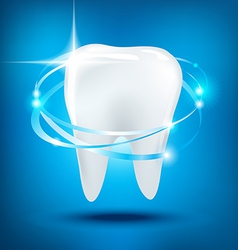 Tooth01 vector