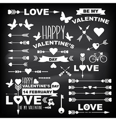 Love designs vector