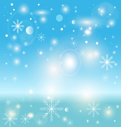Celebration emergence invitation sexual snow whit vector