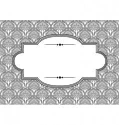 Pastel pattern vector