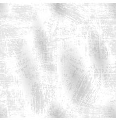 Scratch grunge seamless pattern vector