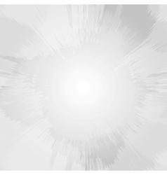 Abstract grey grunge design vector