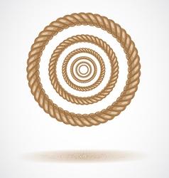 Rope o vector