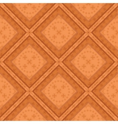 Background tile abstract pattern vector