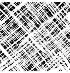 Thread grunge background diagonale vector