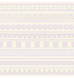 Hand drawn seamless background6 vector