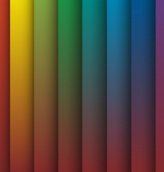 Spectrum colorful vector