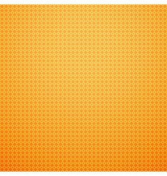 Autumn pattern endless texture vector