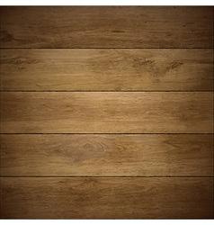 Wood texture 2 vector