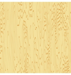 illustration of wood te vector