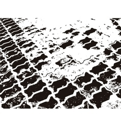 Paving tiles vector
