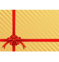 Background gift vector