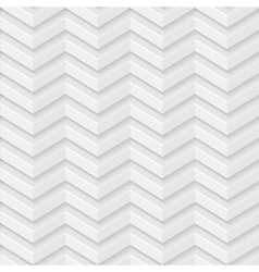 Abstract pattern in light grey colors vector