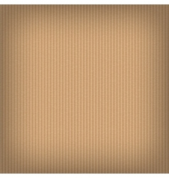 Cardboard background paper vector