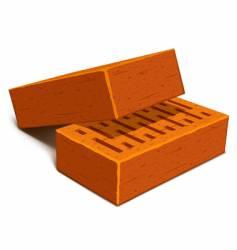 Bricks vector