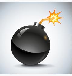 Bomb new vector