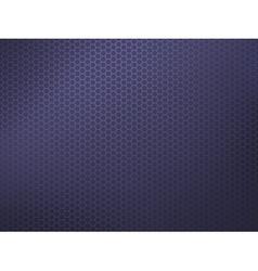 Carbon or fiber background eps 8s vector