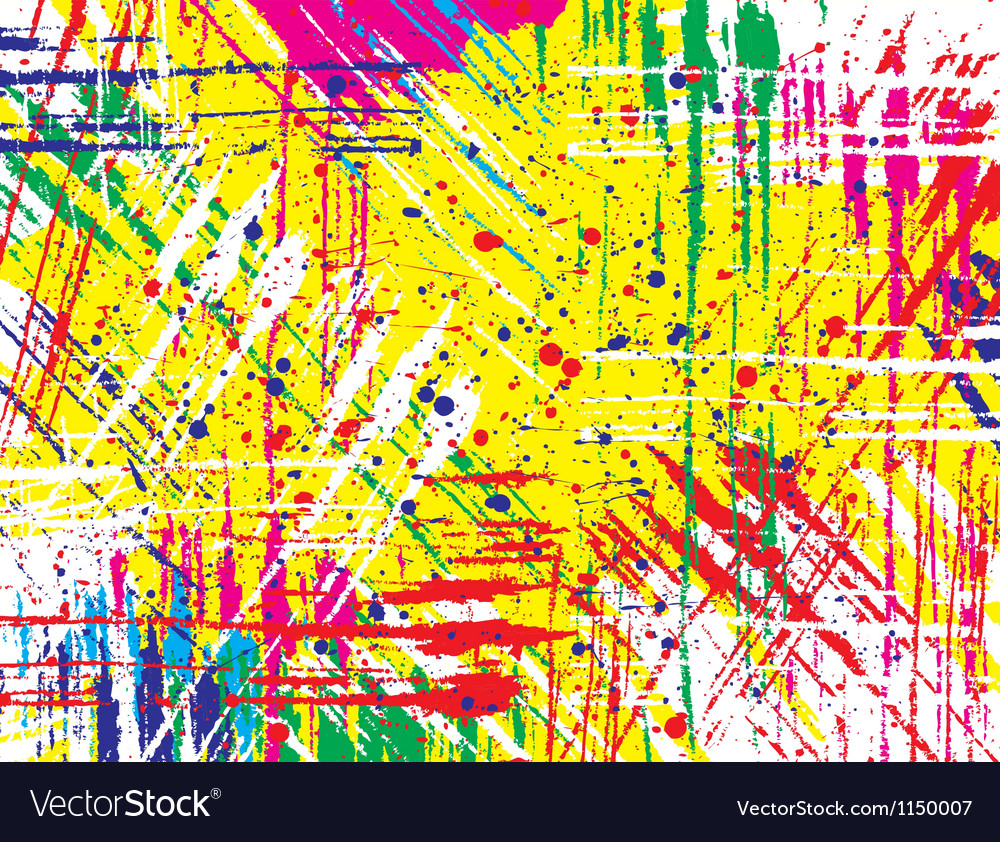 Bright abstract background vector | Price: 1 Credit (USD $1)