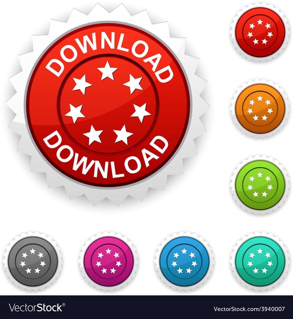Download award vector | Price: 1 Credit (USD $1)