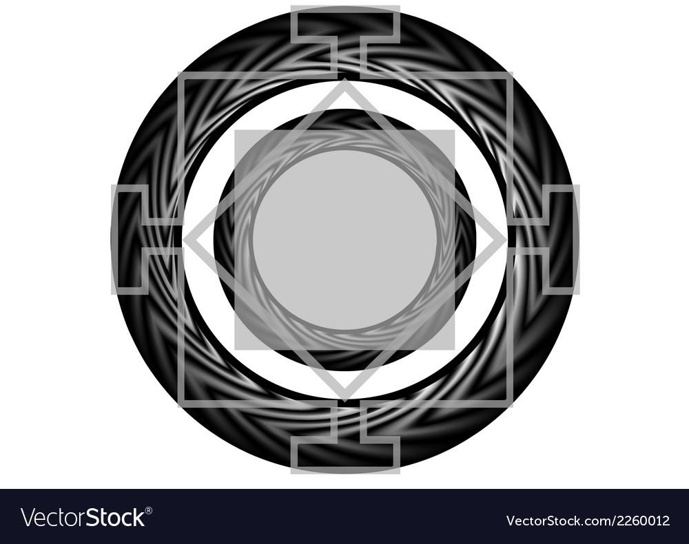 Mandala vector   Price: 1 Credit (USD $1)
